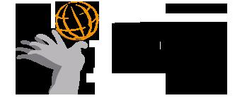 logo-mano-1